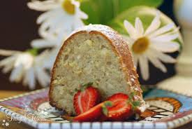 coconut brown sugar pound cake tasty kitchen a happy recipe