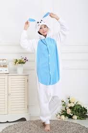 white rabbit halloween costume online buy wholesale white rabbit halloween costume from china