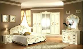 white washed bedroom furniture whitewash bedroom furniture kivalo club
