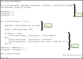 worksheet function vba worksheets releaseboard free printable