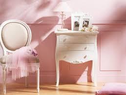 chambre pale et taupe rentrée le top 5 des couleurs dans la chambre d enfant trouver