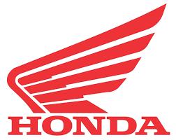 Super Honda Motorcycle Logo [AI-PDF] | Car and Motorcycle Logos  @NH75