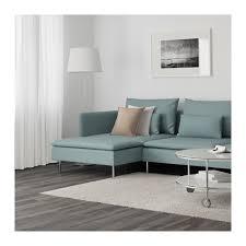 canape turquoise söderhamn corner sofa 4 seat finnsta turquoise 291x198 cm ikea