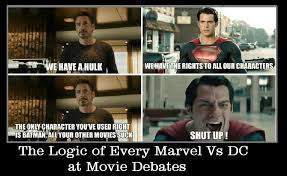 Funny Movie Memes - 15 brutal memes dc does not find funny but you will ultimate comicon