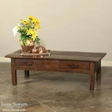 french provincial coffee table for sale french coffee table black french provincial coffee table french