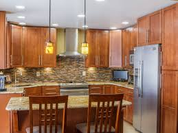 kitchen kitchen cabinet outlet and 12 kitchen cabinet outlet