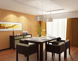 esszimmer gestalten wnde wohn esszimmer gestalten moderne esszimmergestaltung schone ideen