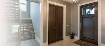 interior doors for home design interior doors