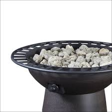 Propane Fire Pit Insert by Firepits Decoration Gas Fire Pit Kit Fire Pit Kit Menards Fire