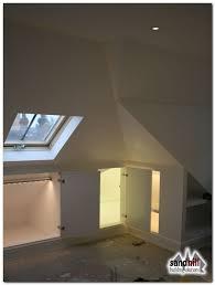 Dormer Loft Conversion Ideas Simple Loft Conversion Ideas For Dormer Lofts Attic And Dormer