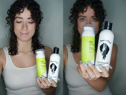 light gel for curly hair 4 keys to achieving curl definition on big hair naturallycurly com