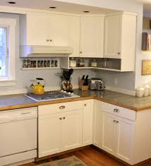 Light Blue Kitchen Cabinets by Design Of Light Colored Kitchen Cabinets Related To Home Design