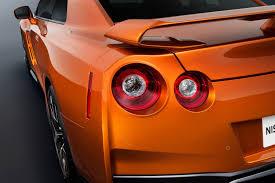 nissan gtr fuel consumption performance new nissan gt r supercar sports car nissan