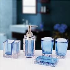 badezimmer zubehör günstig wohnaccessoires badezimmer zubehör sets günstig kaufen