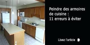 repeindre la cuisine cuisine en chene massif cuisine chtre repeindre sa cuisine en
