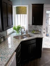 Mobile Home Kitchen Sink Plumbing by Kitchen Cheap Kitchen Cabinets Plywood Kitchen Cabinets How To