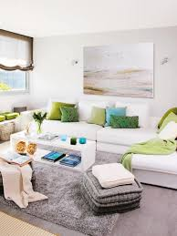294 best home u0026 interior images on pinterest spaces