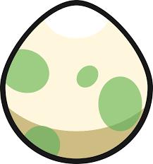 i found an egg i found an egg u2013 rebekah lang