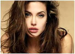 hair style of a egg shape face attractive hairstyles for oval shaped face mcsara