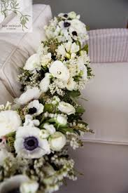 wedding flowers newcastle 85 best wedding flowers images on florists bouquets