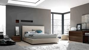 latest bedroom design ideas verona 2 drawer nightstand brooke