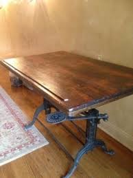 Drafting Table Tops Antique Drafting Tables Foter