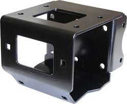 search results for 2 inch receiver hitch rural king