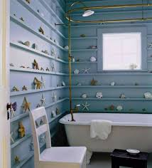 ideas to decorate bathroom walls ecellent decoration bathroom wall decor ideas tikspor