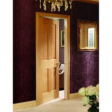 modern painting interior doors u2014 jessica color flawless painting