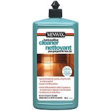 minwax minwax hardwood floor cleaner lowe s canada