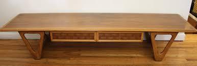 lane mid century modern coffee table mid century modern coffee table and side tables u2013 lane perception
