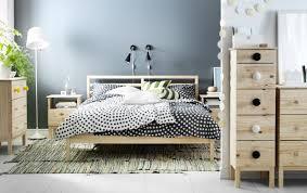 Ikea Tarva Bed Hack Awesome Ikea Tarva Bed Useful Designs U2014 Furniture Ideas