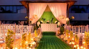 cheap wedding venues in orange county wedding venues in orange county the westin south coast plaza