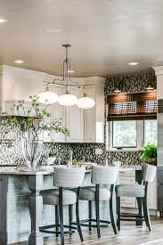 Galley Kitchen Renovation Ideas Small Kitchen Renovation Ideas Photos Remodel Before And After