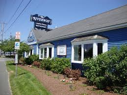 the riverway lobster house bass river cape cod cape cod
