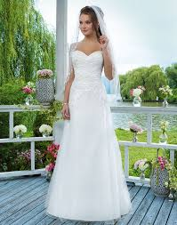 sweetheart gowns sweetheart gowns wedding collection fashion dresses