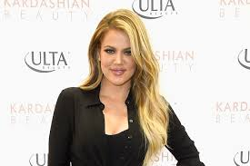 khloe kardashian loves the real housewives of cheshire the daily