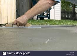 hands in cement stock photos u0026 hands in cement stock images alamy