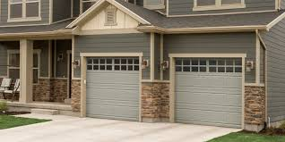 Overhead Door Manufacturing Locations Martin Garage Doors World S Finest Safest Doors