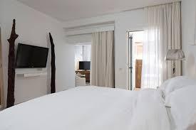 whirlpool im schlafzimmer 8 schlafzimmer villa mit privatpool und whirlpool luxury hotel