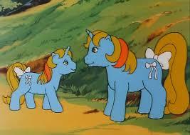 my pony ribbon resultado de imagen para mi pequeño pony mpp