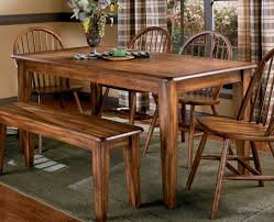 market square pub dining room set homelegance furniturepick