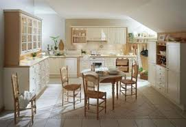 Home Design And Decor Reviews Charm French Country Kitchens Ideas And Colors Along For French