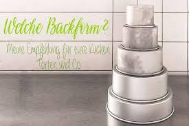 backform hochzeitstorte die ideale backform für torten motivtorten und hochzeitstorten