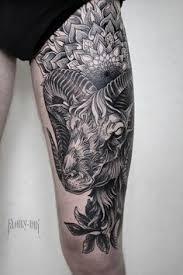 ares god tattoo design by pedu on deviantart tattoos