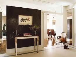 Decorating Entryway Tables Long Console Table Futuristic Console Table Ideas U2013 Bedroom Ideas