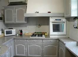cuisine moderne taupe cuisine blanche et taupe 9 indogate cuisine moderne ouverte sur