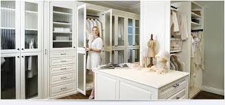 How To Design A Closet Closet Design Companies