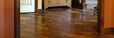 heritage oak llc hardwood flooring