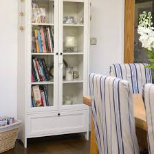 living room cabinets with doors living room storage ideas ideal home